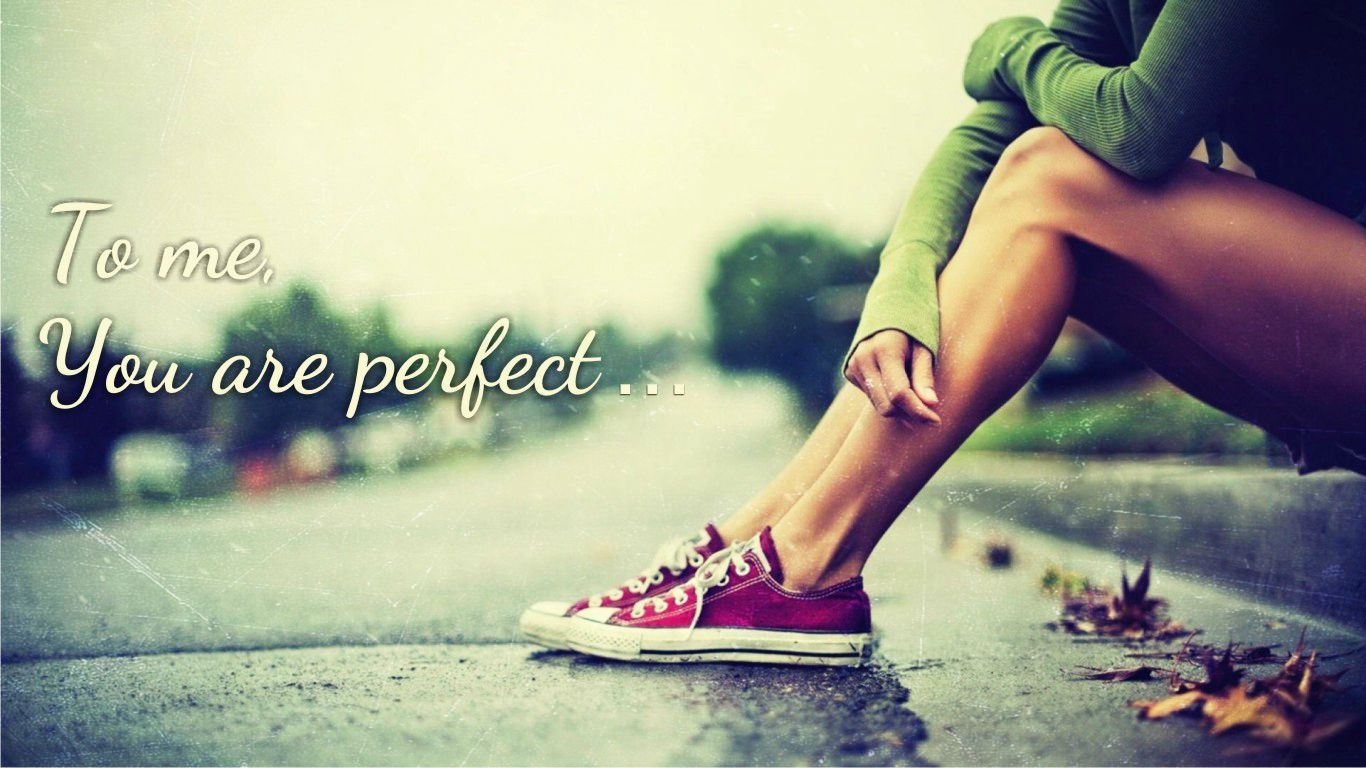 Images-of-To-Me-You-Are-Perfect-hd-Wallpaper